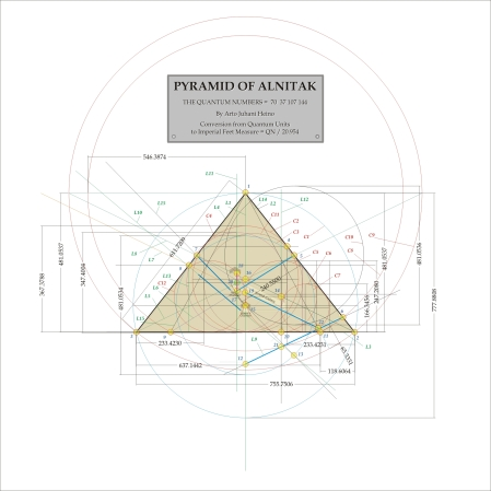 PyramQnan2b