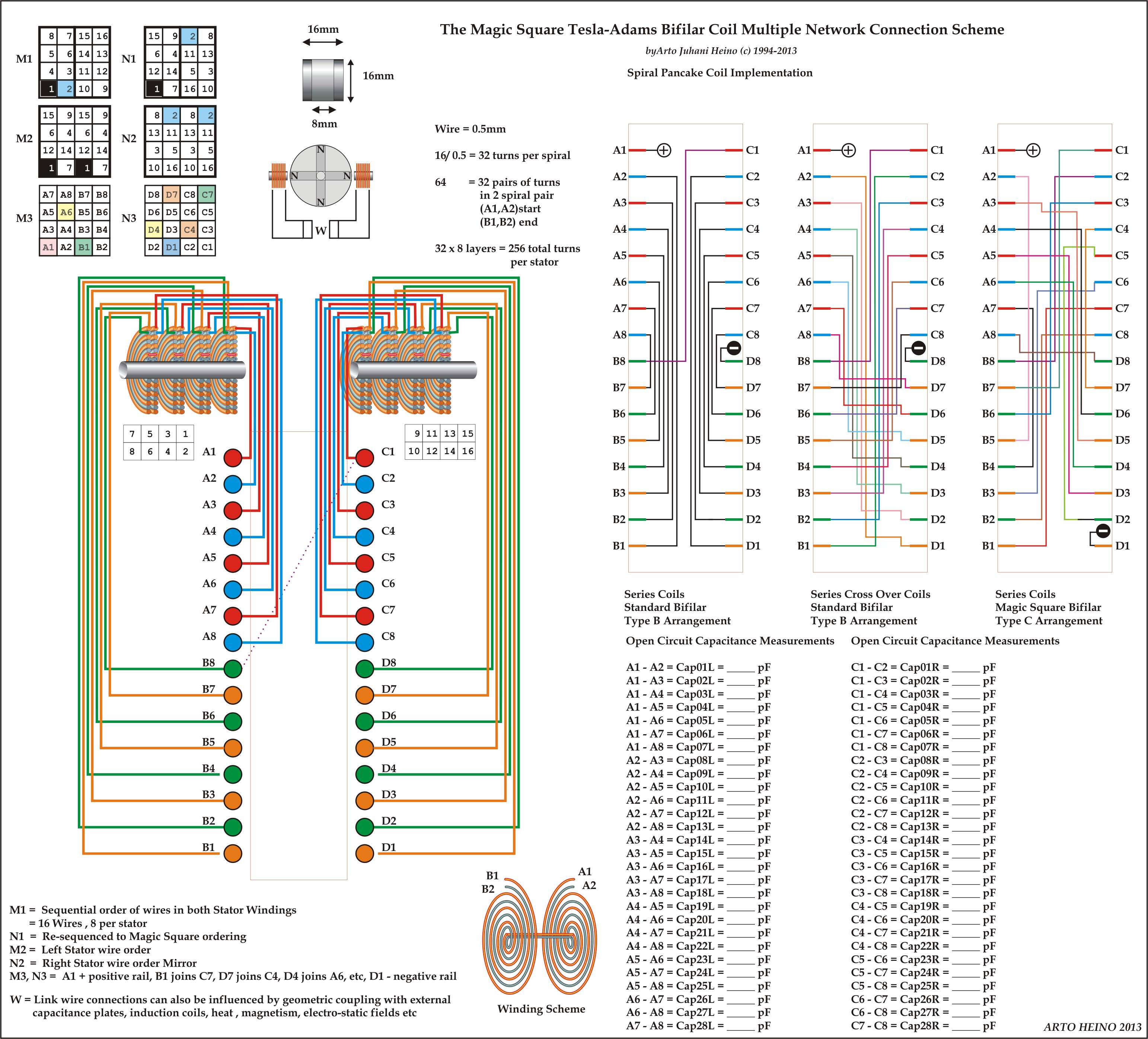 Eml also Adamscoilsd additionally Diy Mini Tesla Coil Circuit Diagram V likewise Dae F A Fdfff B D D Ec Power Generator Free Energy Generator further Tesla Coil Thumbnail. on how to make tesla coil circuit diagram