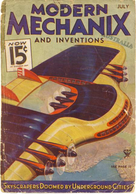 MMXcover1a