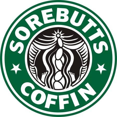 SoreButts1B2