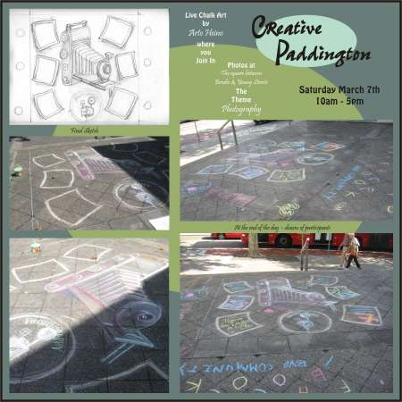 Chalk-Paddington-Photo1