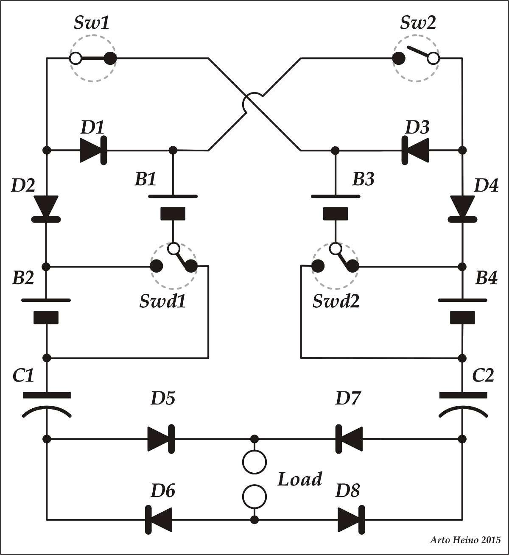 Tesla Artojhs Renderings Wiring Diagrams Switch Brandt