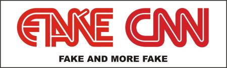cnnfake1c